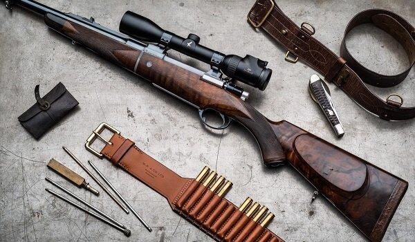 Фiльм Історія зброї | Домашній Київстар