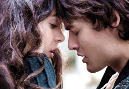 Фильм Ромео і Джульетта | Домашний Киевстар