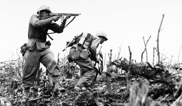 Фильм Вторая мировая война: чего стоит империя | Домашний Киевстар